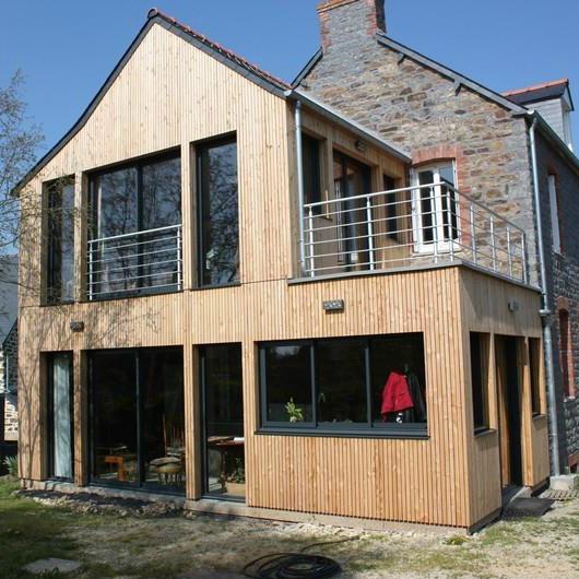 extension-bois-cotes-darmor-4-dessins-pour-1-maison