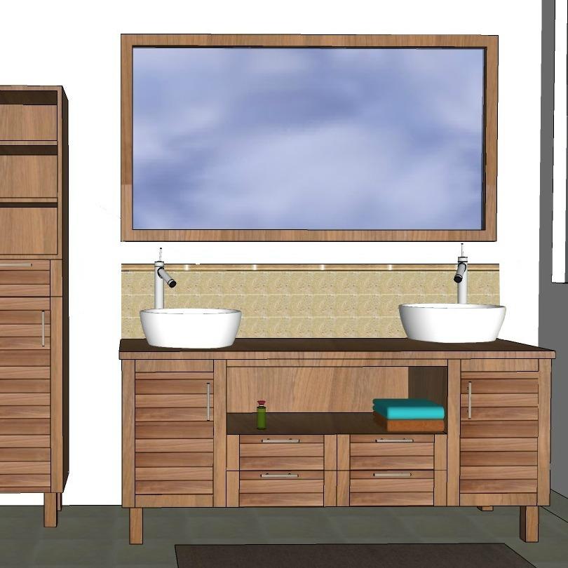 salle-de-bain-et-chambre-damis-4-dessins-pour-1-maison