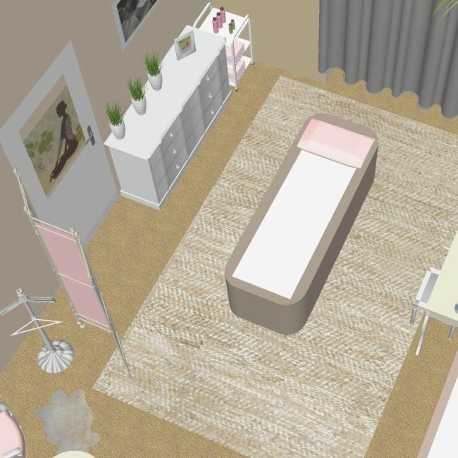 salon-bien-etre-4-dessins-pour-1-maison