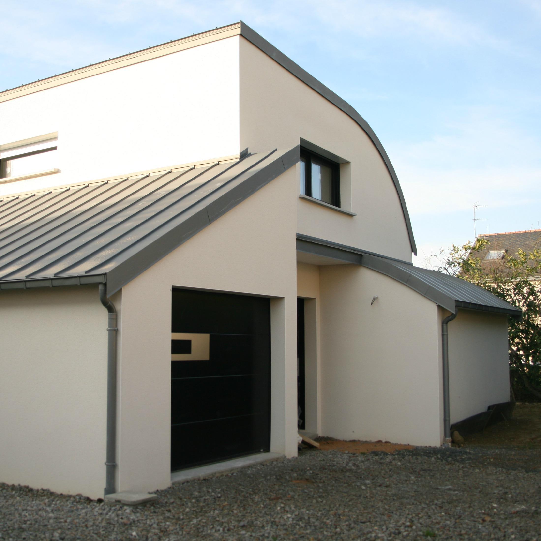 maison-neuve-bruz-4-dessins-pour-1-maison