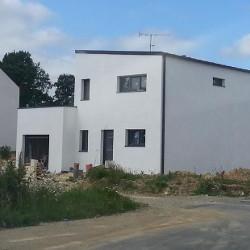 permis-de-construire-4-dessins-pour-1-maison