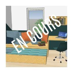 chambre-theo-4-dessins-pour-1-maison