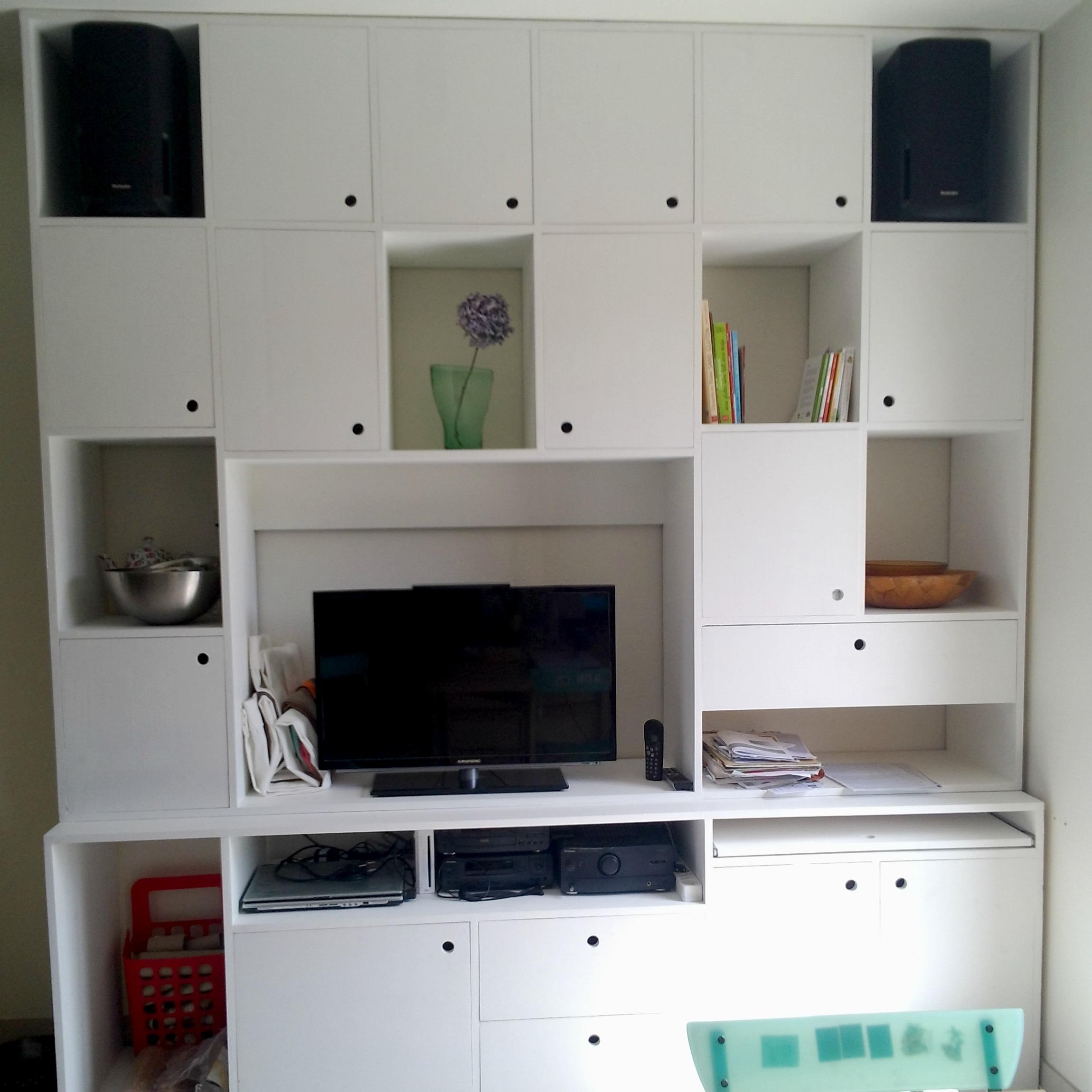 creation-dune-bibliotheque-meuble-tv-4-dessins-pour-1-maison
