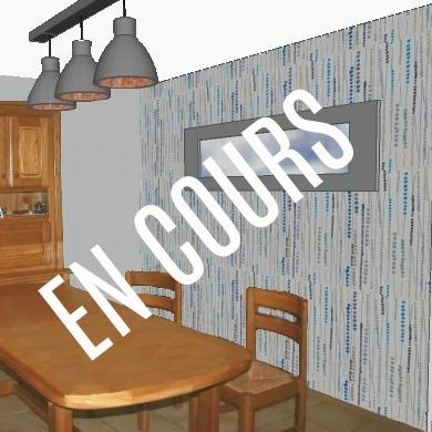 salon-salle-a-manger-et-cuisine