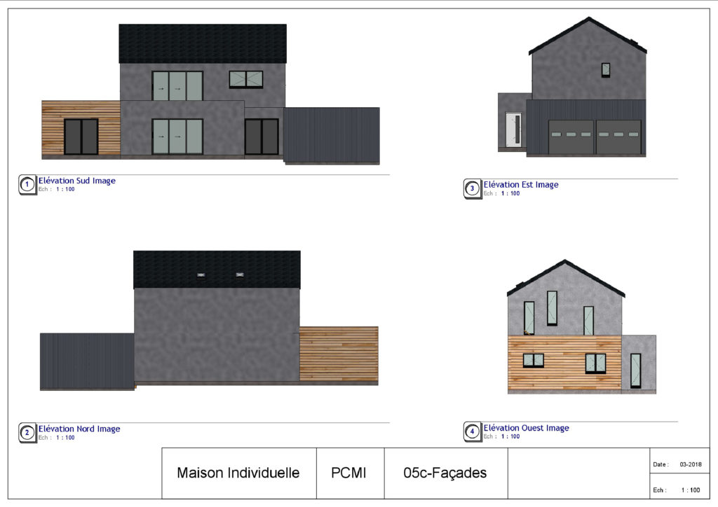 maison-neuve-côte-démeraude-façades